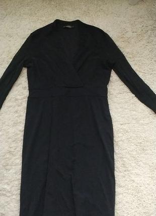 ХБ платья и рубашки по 60 грн