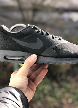 Nike air max tavas спортивні кросівки оригінал