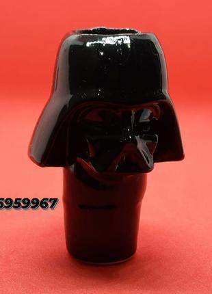 Колпак Для Курения Darth Vader Дарт Вейдер