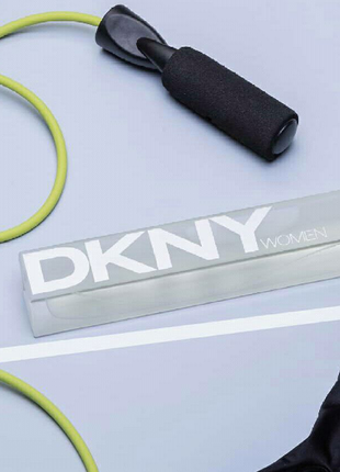 DKNY WOMEN Energizing  100 ML женский парфюм