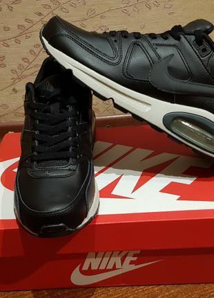 Кроссовки Nike Air Max Command (Оригинал, Индонезия)