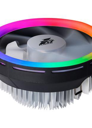 Кулер процессорный 1stPlayer FR1