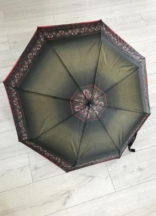 Зонт, зонтик, парасоля.