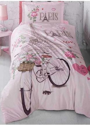 Детский/подростковый комплект постельного белья