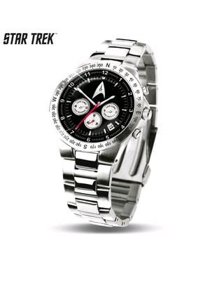 Мужские часы STAR TREK ™: Live Long And Prosper