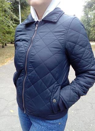 Bетровка, жакет, куртка, курточка, женская, демисезонная, осен...