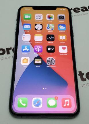 Apple iPhone 11 Pro Max 64Gb Space Gray R-SIM 7/8/X/XS/XR/SE/2...