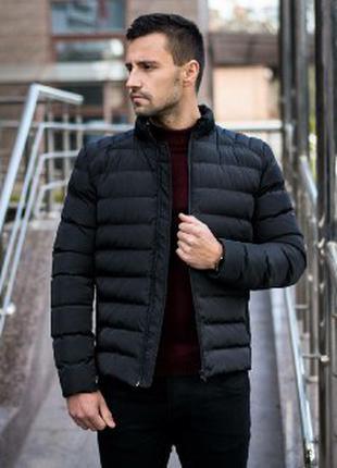 Куртка Женева (Турция)
