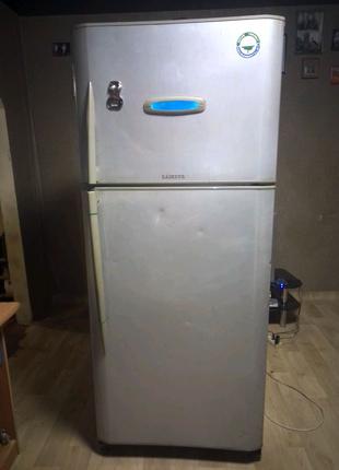 Холодильник Rainford