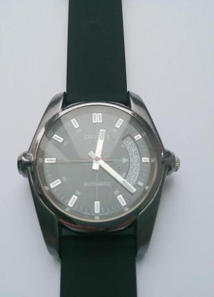 Orient Automatic (Japan) механические часы unisex