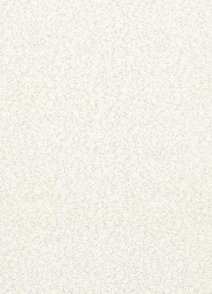 Обои на стену и потолок Эксклюзив-Люкс  055-00 бумажные