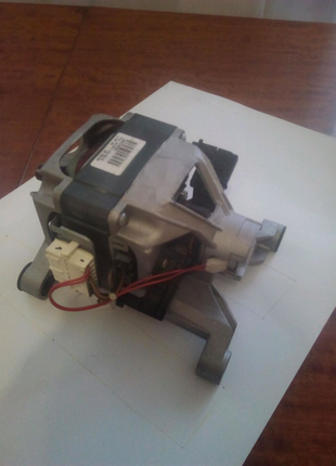 Б/у електро моторы стиралок
