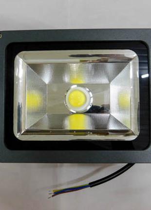 Светодиодный прожектор SN-COW20W
