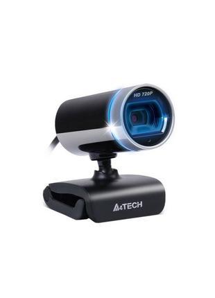 Веб-камера PK-910P