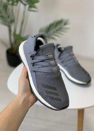 Кроссовки adidas boost original
