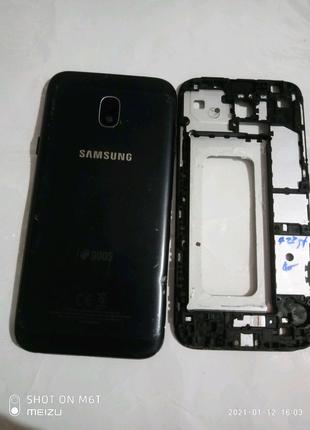 Samsung j3 2017 j330