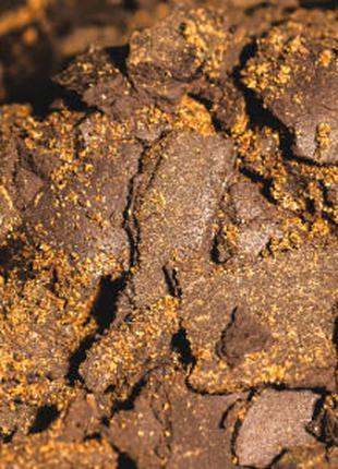 Макуха соняшникова (жмых)