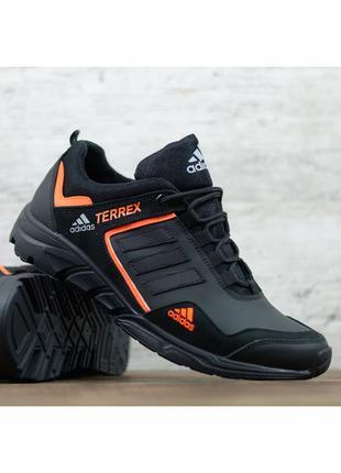 ✔ Кроссовки Adidas Terrex
