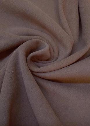 Пальтовая ткань на юбку, или жилет, для пошива головных уборов.