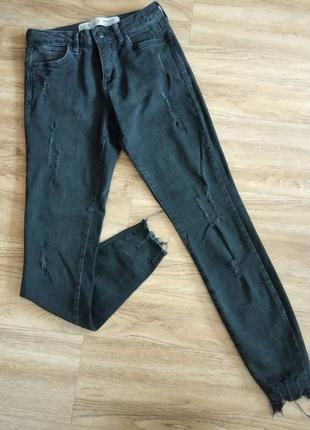 Супер стильні джинси