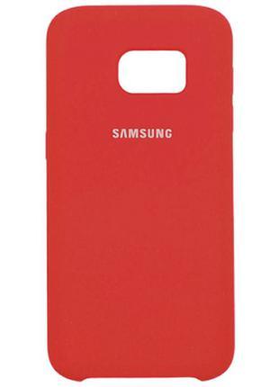 Чехол Samsung G930 Galaxy S7