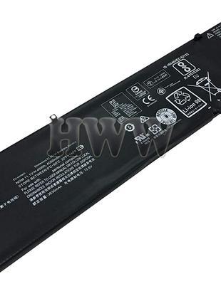 АККУМУЛЯТОР ДЛЯ НОУТБУКА Lenovo Ideapad 700-15 L14M3P24, 3910MAH