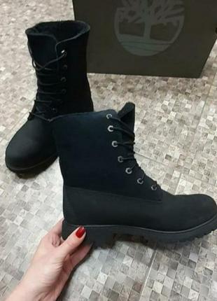 Ботинки очень качественные.  срочно!!