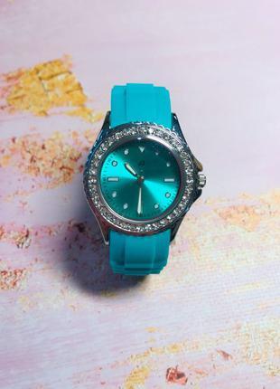 Наручные часы | Женские часы | Водонепроницаемые часы