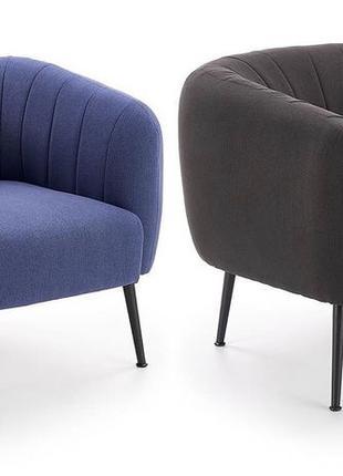 Крісло Lusso