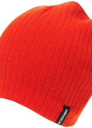 Мужская шапка Nevica Aspen Beanie Hat Mens