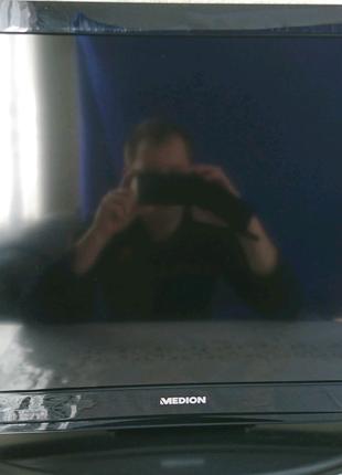 """Телевiзор LED MEDION MD 30572 EC-A 80 cm/31,5"""""""