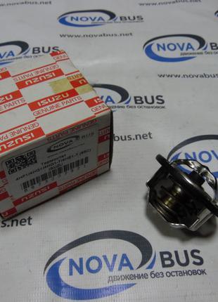 Термостат 85C для Богдан А091/А092, Атаман, ISUZU NQR 8973007921