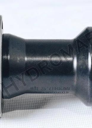 Вал отбора мощности ВОМ VOLVO/ВОЛЬВО SR 70-72 (130 мм)