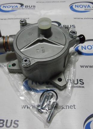 Насос генератора вакуумный Isuzu NQR 71/75, Богдан 8971481141
