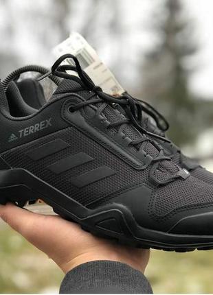 Кроссовки adidas terrex ax3