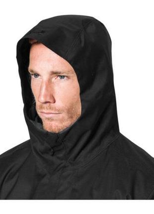 Куртка  under armour 3 в 1 оригинал из сша