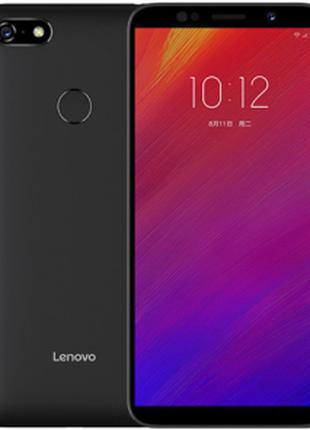 Lenovo A5 3/16GB