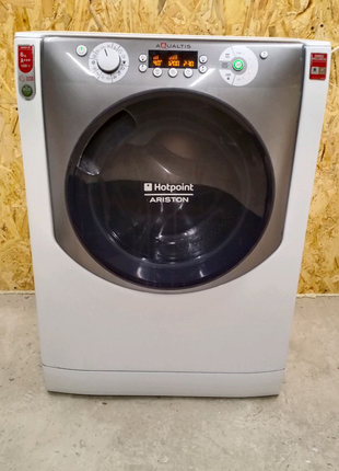 Продам стиральную машину Hotpoint Ariston