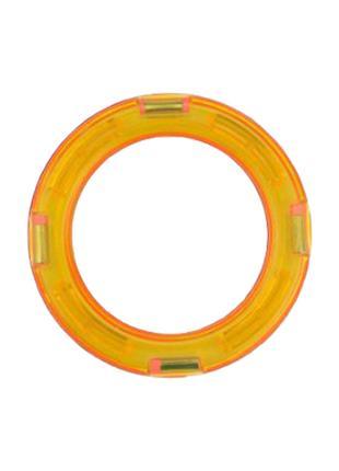 Круг  для магнитного конструктора