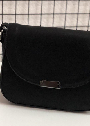 Жіночий клатч-сумка