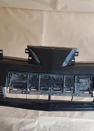Бампер передній Nissan Primera P12E
