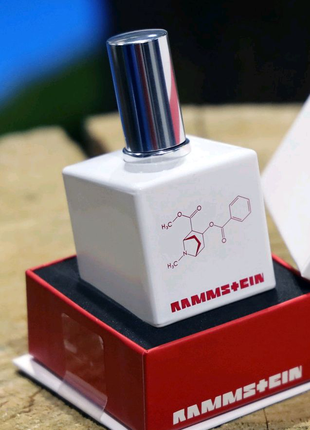 Rammstein Kokain 50 ml