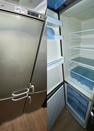 Холодильник капельний Bosch,Samsung,Lg інші.Гарантія.Склад
