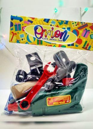 Детский набор инструменты, игрушечный набор