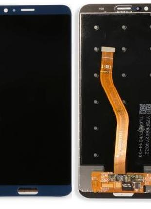 Дисплей для Huawei Honor V10