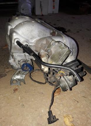 Ford Escort 1.4 1.6 CVH колектор інжектор дросельна заслонка