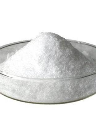 Антиоксидант Третбутиловый гидрохинон TBHQ