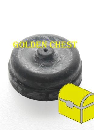 Мембрана для компрессоров Champion CX-0078