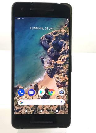 Смартфон Google Pixel 2 4/64Gb