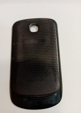 Samsung GT-S5570 задняя крышка